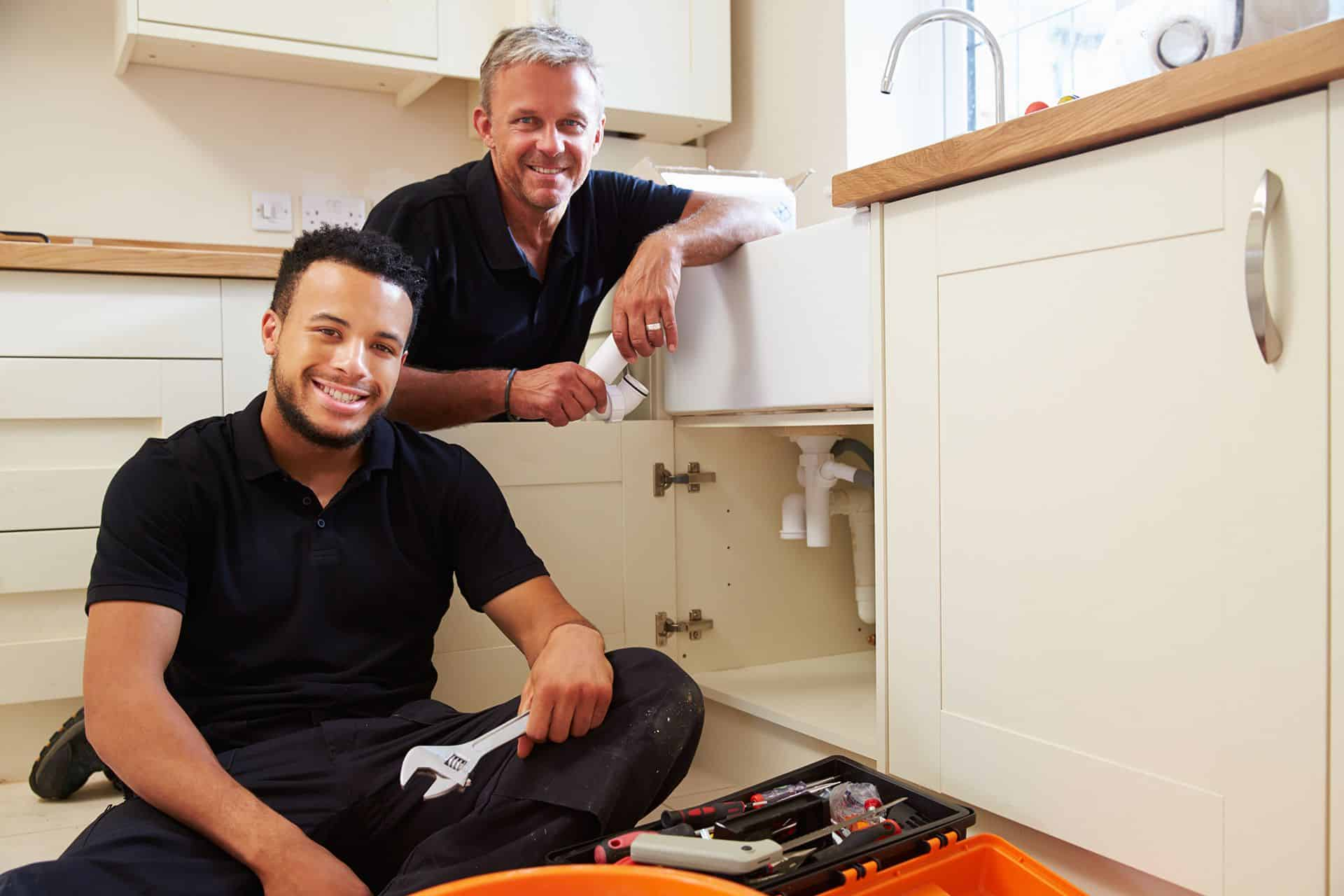 Home Warranty One Elite Plan