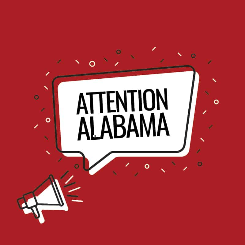 """Featured image for """"Home Warranty One Helps Alabama Homeowners Plan for the Unplanned"""""""