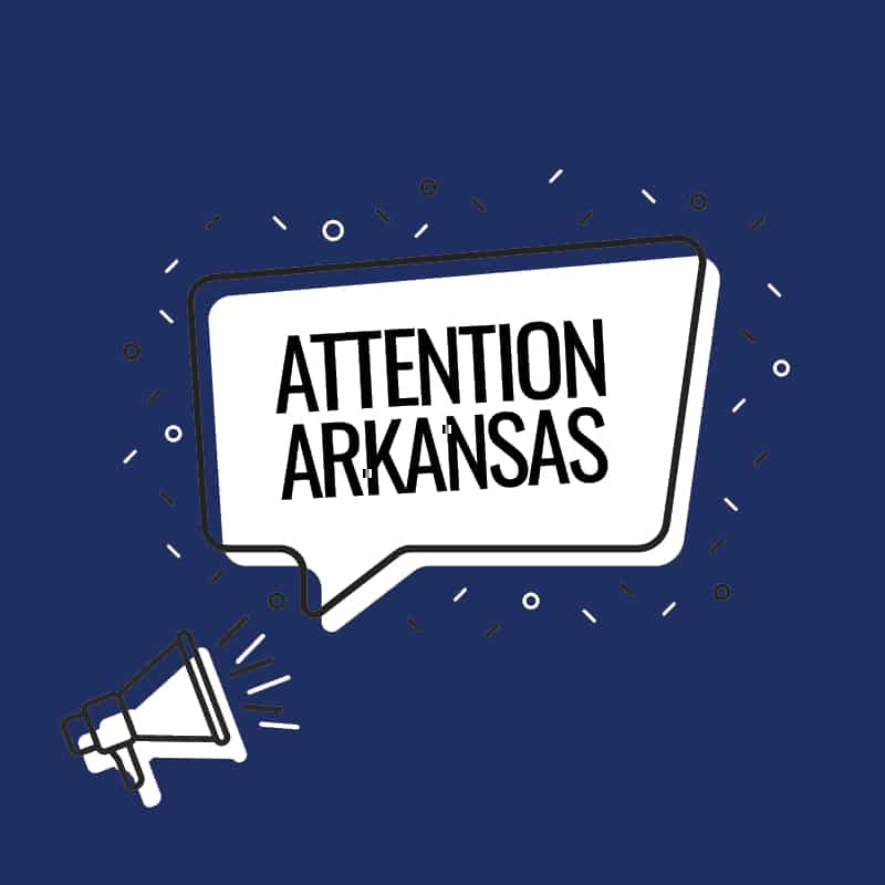 """Featured image for """"Home Warranty One Helps Arkansas Homeowners Prepare for the Unexpected"""""""