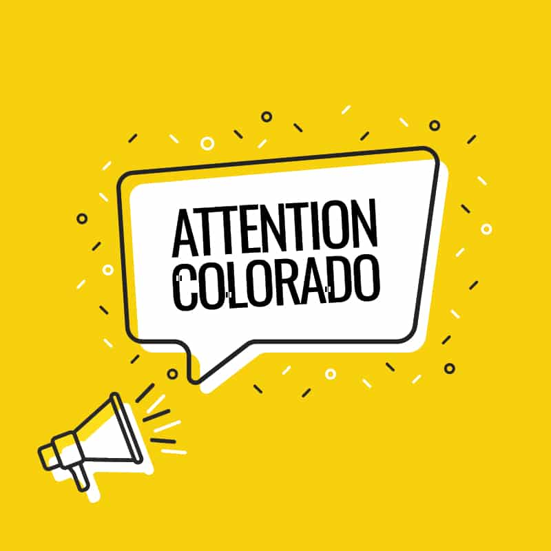 """Featured image for """"Home Warranty One Helps Colorado Homeowners Protect Their Homes and Wallets"""""""